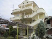 Отель в Черногории, Ульцин