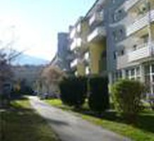 Квартира в Австрии, продажа. №8664. ЭстейтСервис.