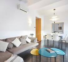 Стильная квартира в районе L'Antiga Esquerra de l'Eixample, продажа. №38758. ЭстейтСервис.