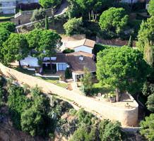 Дом в Испании, продажа. №13061. ЭстейтСервис.