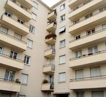 Квартира с 1 спальней в Ницце в закрытом комплексе, продажа. №11649. ЭстейтСервис.