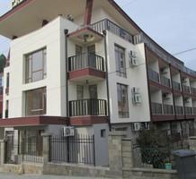 Апартаменты в Черноморце, продажа. №15717. ЭстейтСервис.