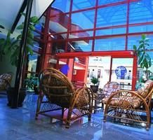 Отель в Турции, продажа. №6174. ЭстейтСервис.