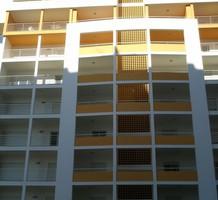 Квартира в Португалии, продажа. №9425. ЭстейтСервис.