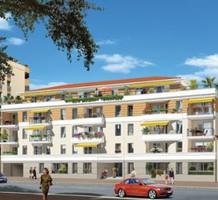 Апартаменты во Франции, продажа. №14212. ЭстейтСервис.
