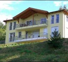 Квартира в Австрии, продажа. №9118. ЭстейтСервис.