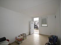 Современные апартаменты в Герцег Нови