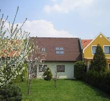 Дом в Австрии, продажа. №6048. ЭстейтСервис.