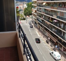Студия в центре Roquebrune-Cap-Martin, продажа. №39109. ЭстейтСервис.