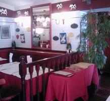 Ресторан в Ментоне, продажа. №11711. ЭстейтСервис.