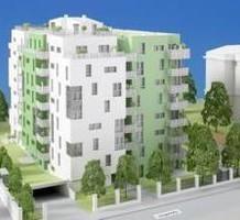 Апартаменты в Вене, продажа. №9783. ЭстейтСервис.