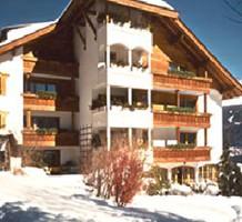 Отель в Австрии, продажа. №9865. ЭстейтСервис.
