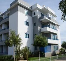 Квартира в Портимао, продажа. №16752. ЭстейтСервис.