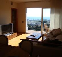 Апартаменты в Санта Сусанна, продажа. №15804. ЭстейтСервис.