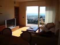 Апартаменты в Санта Сусанна