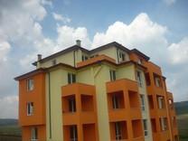 Квартира рядом с Албеной