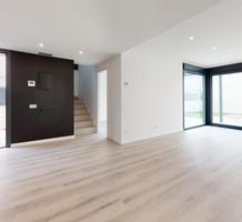 Новая вилла 2020 года, зона La Ardiaca - Mediterrani, продажа. №41677. ЭстейтСервис.