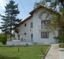Дом с 2 спальнями в Видине, продажа. №3687. ЭстейтСервис.