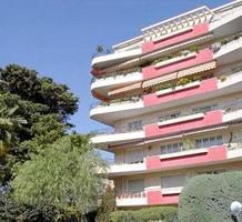 Квартира во Франции, продажа. №12509. ЭстейтСервис.