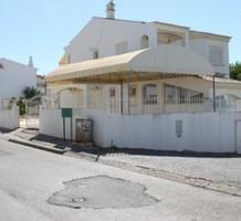 Дом в Портимао, продажа. №18167. ЭстейтСервис.