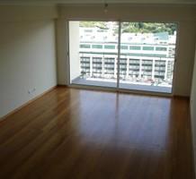 Квартира на о.Мадейра, продажа. №7558. ЭстейтСервис.