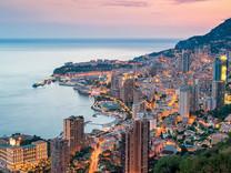 Новые апартаменты в 350-х метрах от Монако