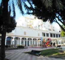 Апартаменты с двумя спальнями с видом на море в Арройо де ла Миель, продажа. №12684. ЭстейтСервис.