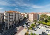 Семейные апартаменты в самом центре Ниццы