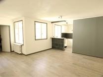 Отремонтированная квартира в районе Parc Imperial