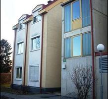 Квартира в Австрии, продажа. №9005. ЭстейтСервис.