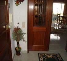 Квартира в Португалии, продажа. №8963. ЭстейтСервис.