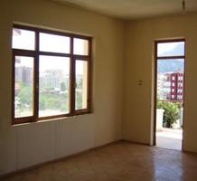 Квартира в Турции, продажа. №9928. ЭстейтСервис.