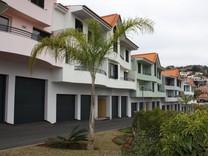 Таунхаус в Сан-Мартинью