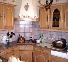 Дом в Mezzavia, продажа. №8115. ЭстейтСервис.