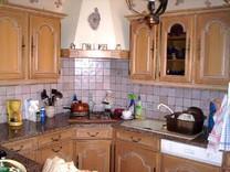 Дом в Mezzavia