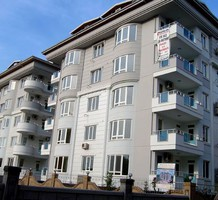 Квартира в Турции, продажа. №6501. ЭстейтСервис.