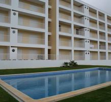 Апартаменты в Португалии, продажа. №13727. ЭстейтСервис.