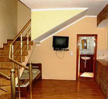 Апарт-отель в Булярице, Черногория, продажа. №14824. ЭстейтСервис.