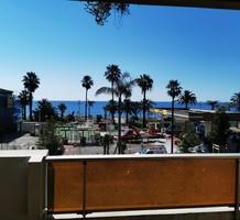 Двухкомнатная квартира с видом на море в Ницце, California, продажа. №39130. ЭстейтСервис.