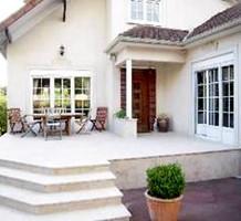 Дом во Франции, продажа. №13085. ЭстейтСервис.