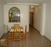 3х комнатная квартира в Торревьехе, продажа. №10561. ЭстейтСервис.