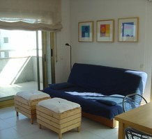 Квартира с 2 спальнями с видом на море в Майами-Плайя, продажа. №15848. ЭстейтСервис.