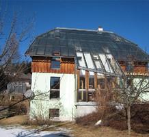 Дом в Австрии, продажа. №6894. ЭстейтСервис.