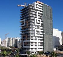Апартаменты в Португалии, продажа. №13662. ЭстейтСервис.