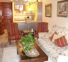 Квартира в Лас Америкас, продажа. №16870. ЭстейтСервис.