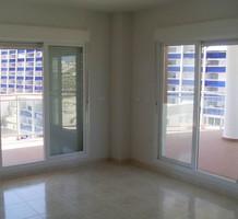 Вместительная трехкомнатная квартира в Бенидорме, продажа. №8784. ЭстейтСервис.