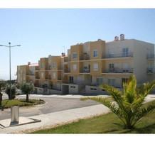 Квартира в Португалии, продажа. №9374. ЭстейтСервис.