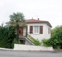 Две квартиры в одном доме во Франции, продажа. №12456. ЭстейтСервис.