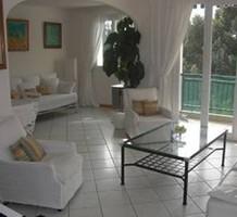 Апартаменты во Франции, продажа. №13623. ЭстейтСервис.