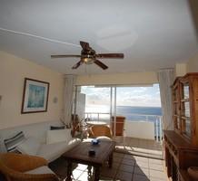 Квартира в Кала-Майор, продажа. №16626. ЭстейтСервис.